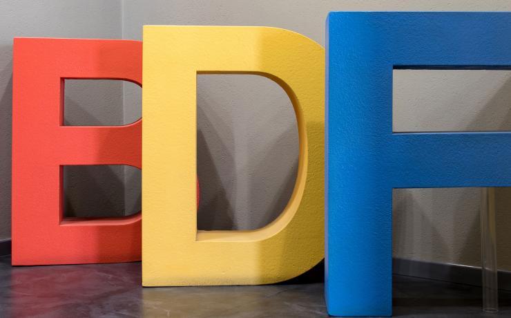Gruppo BDF - Azienda